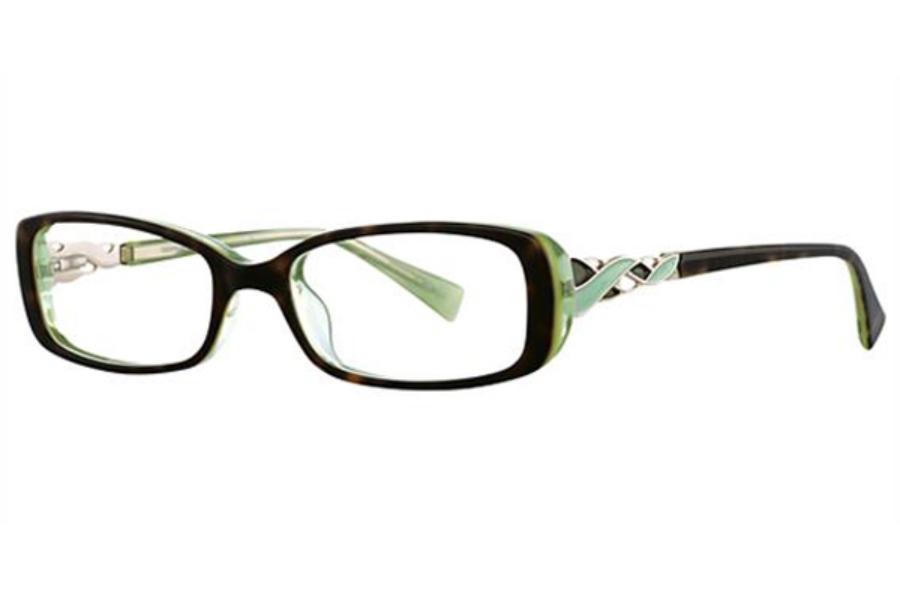 avalon av5028 eyeglasses free shipping go optic