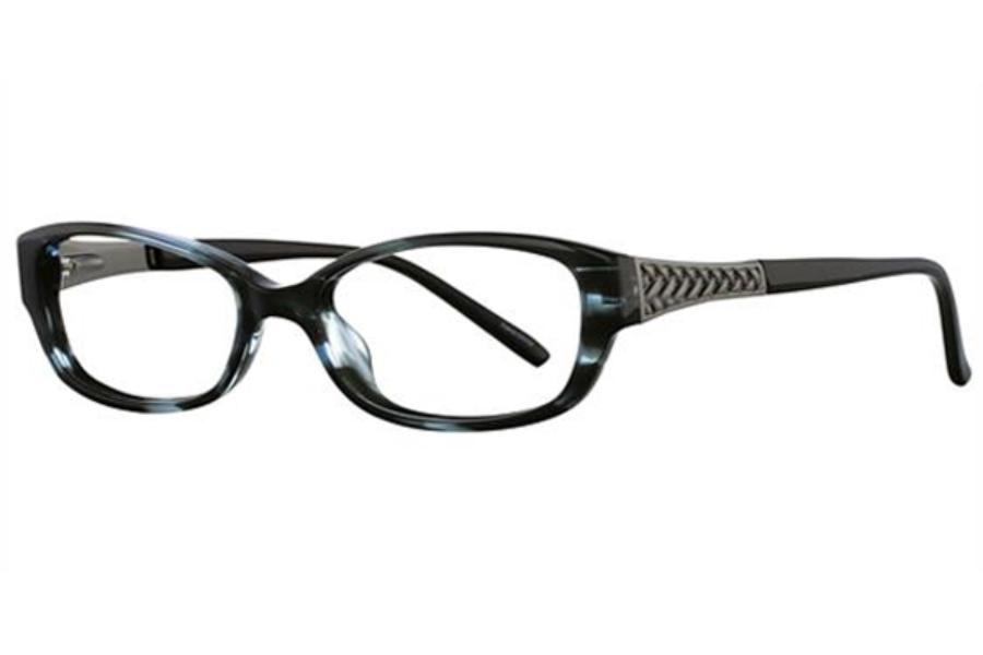 avalon av5030 eyeglasses free shipping go optic