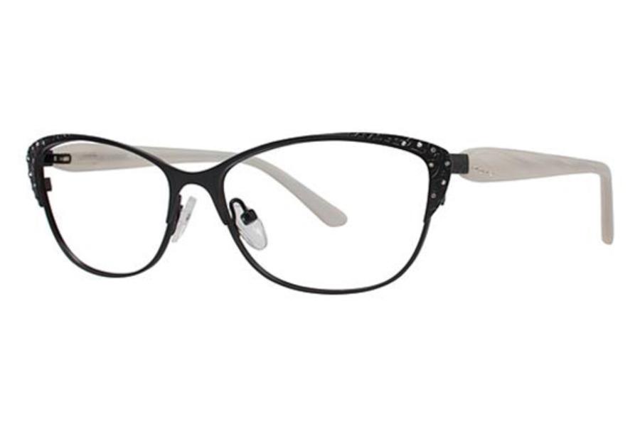 avalon av5042 eyeglasses go optic