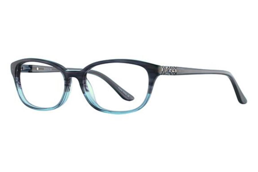 avalon av5050 eyeglasses go optic