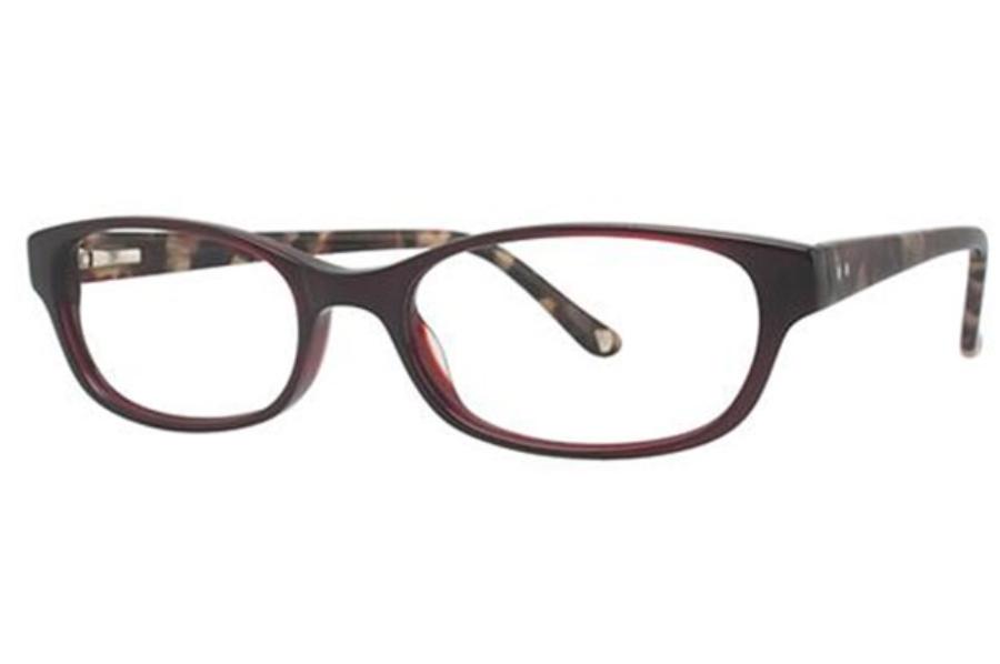 avalon dv010 eyeglasses free shipping go optic