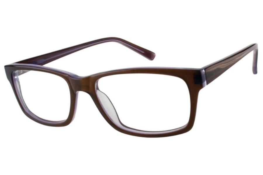 B.U.M. Equipment Lyrical Eyeglasses | FREE Shipping - SOLD OUT