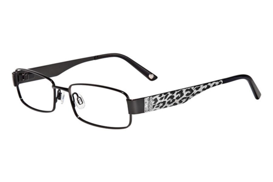 bebe bb5029 cozy eyeglasses free shipping go optic