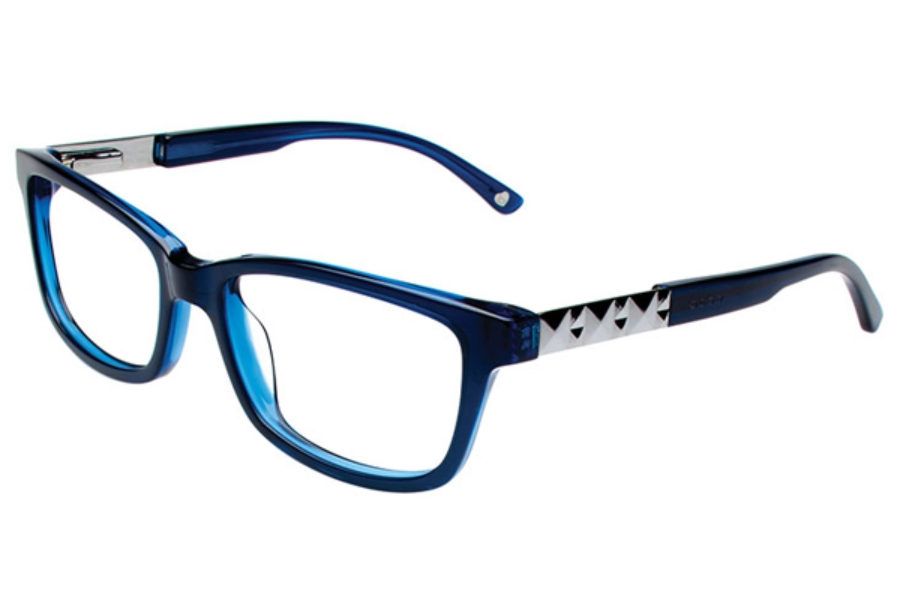 Bebe eyeglasses frames