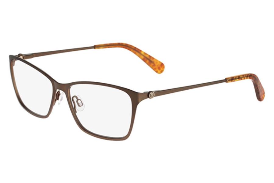 Bebe Hypnotic Eyeglass Frames : Bebe BB5093 Majestic Eyeglasses FREE Shipping