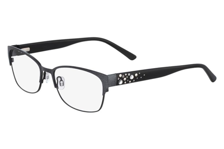 Bebe Bb5111 Party Girl Eyeglasses Free Shipping
