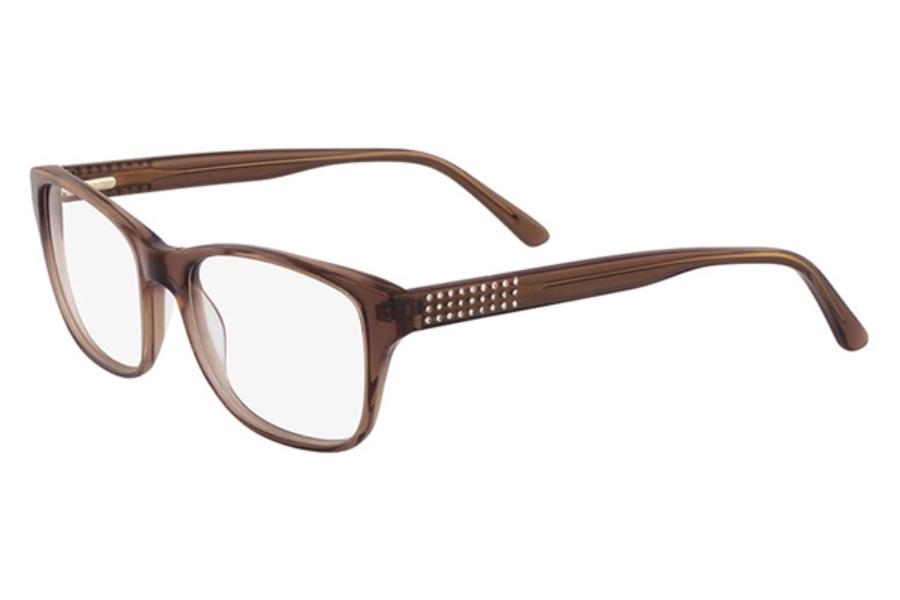 e10317f32fa Bebe Eyeglasses Quiapo - Bitterroot Public Library