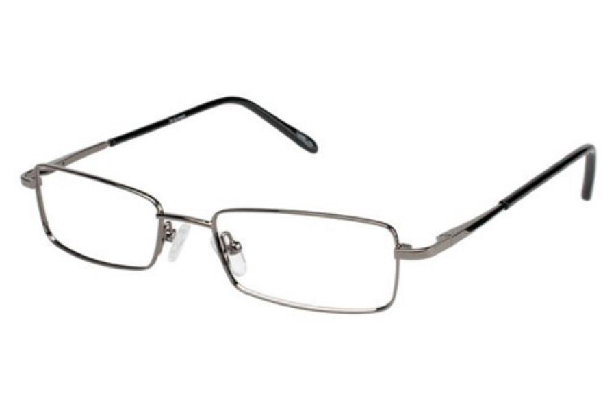 bill blass bb 964 eyeglasses go optic