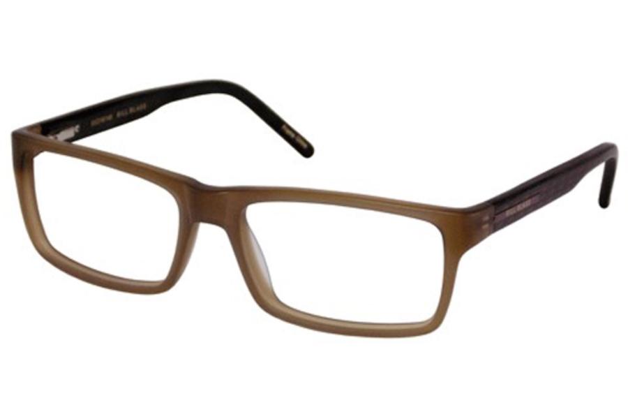bill blass bb 1018 eyeglasses go optic