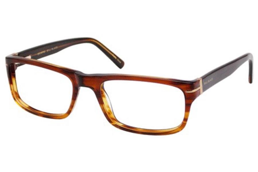 bill blass bb 1036 eyeglasses go optic