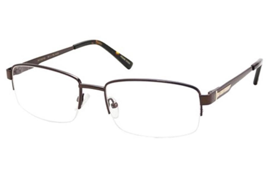 bill blass bb 1039 eyeglasses go optic
