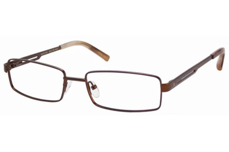 bill blass bb 1041 eyeglasses go optic
