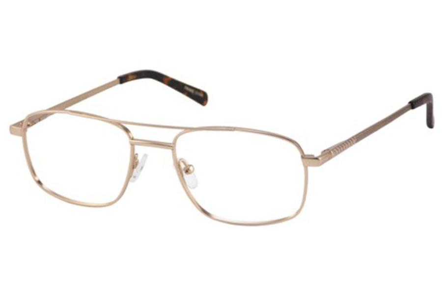 bill blass bb 1042 eyeglasses go optic