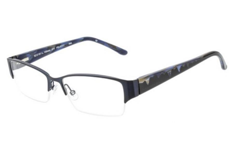 bcbg max azria felicity eyeglasses free shipping