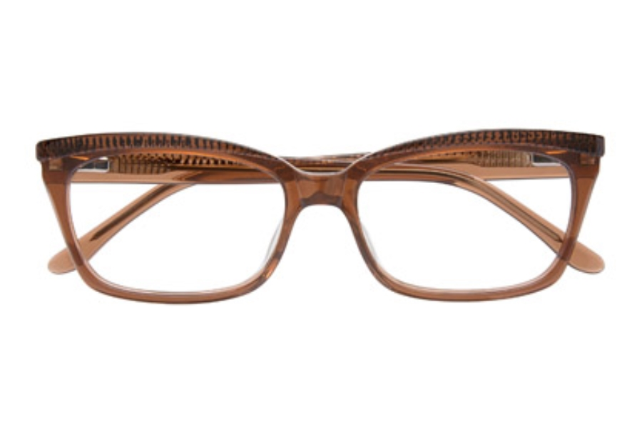 bcbg max azria georgina eyeglasses free shipping sold out