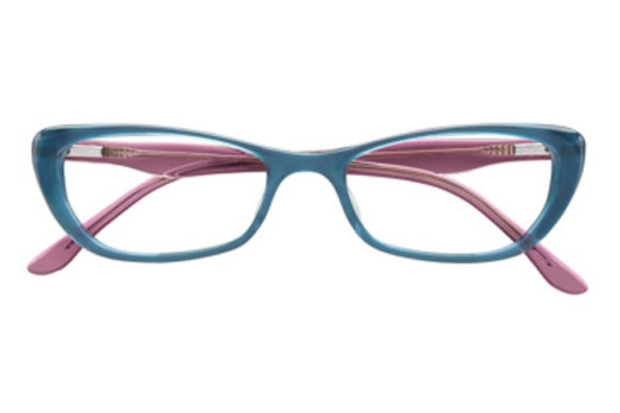 bcbg max azria macie eyeglasses free shipping