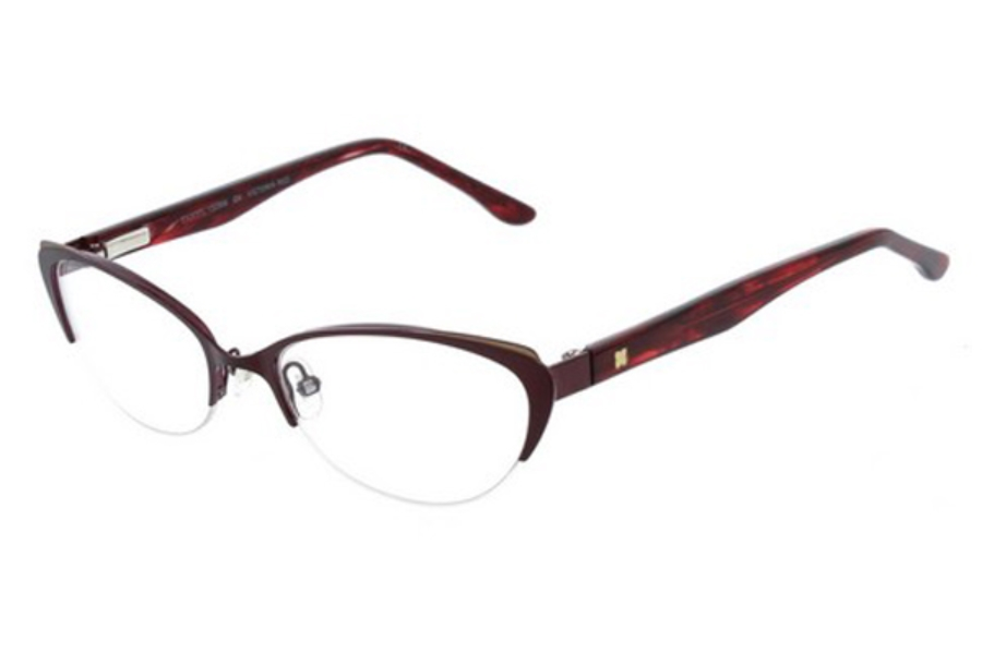bcbg max azria eyeglasses free shipping sold out