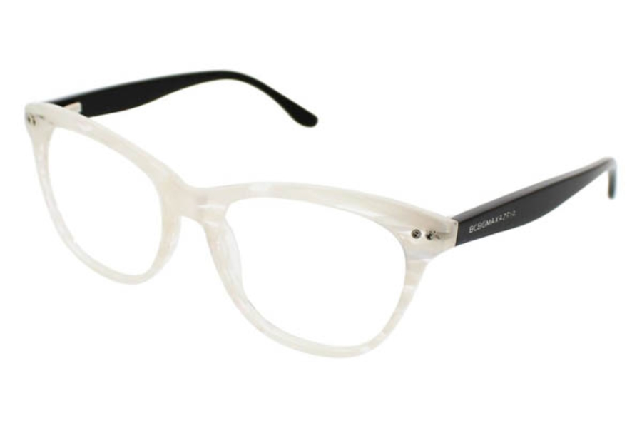 Enchanting Bcbg Glasses Frames Vignette - Frames Ideas - ellisras.info