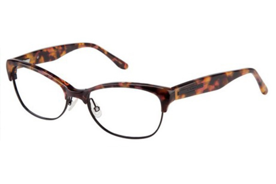 bcbg max azria noreen eyeglasses free shipping