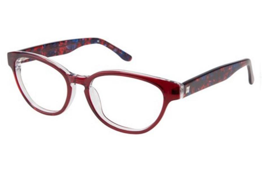 bcbg max azria eyeglasses free shipping go optic