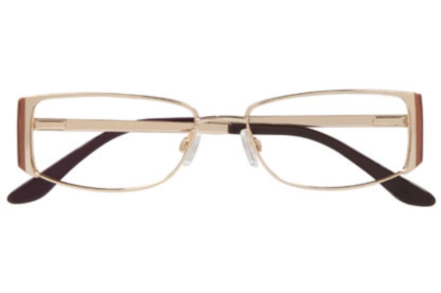 bcbg max azria agostina eyeglasses free shipping