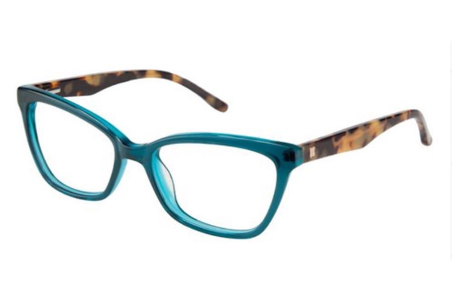 bcbg max azria g rochelle eyeglasses free shipping