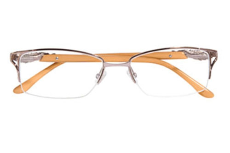 bcbg max azria piper eyeglasses free shipping sold out