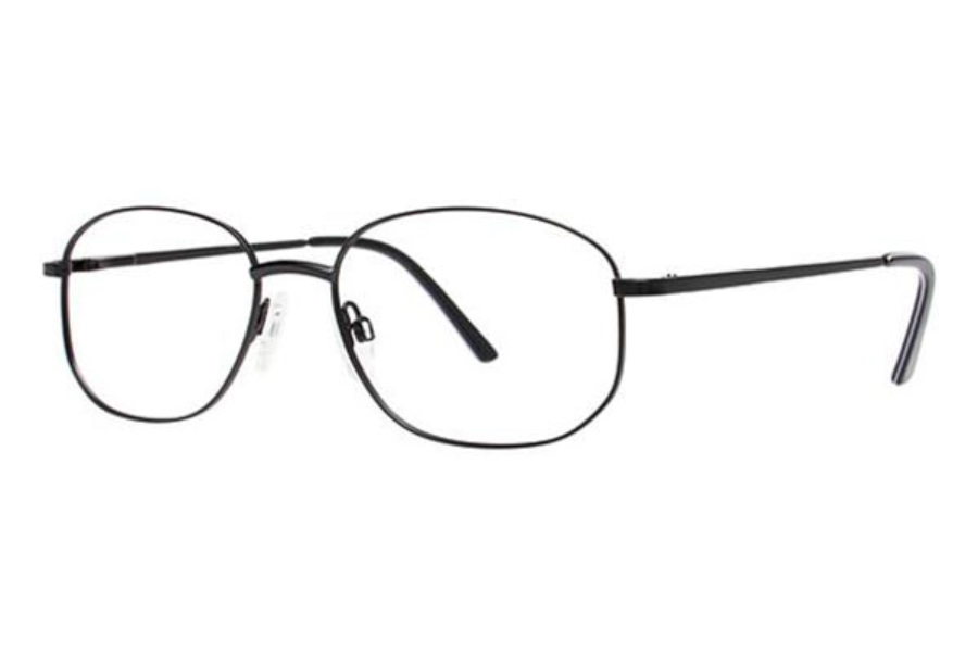 b m e c big mens big sam eyeglasses go optic
