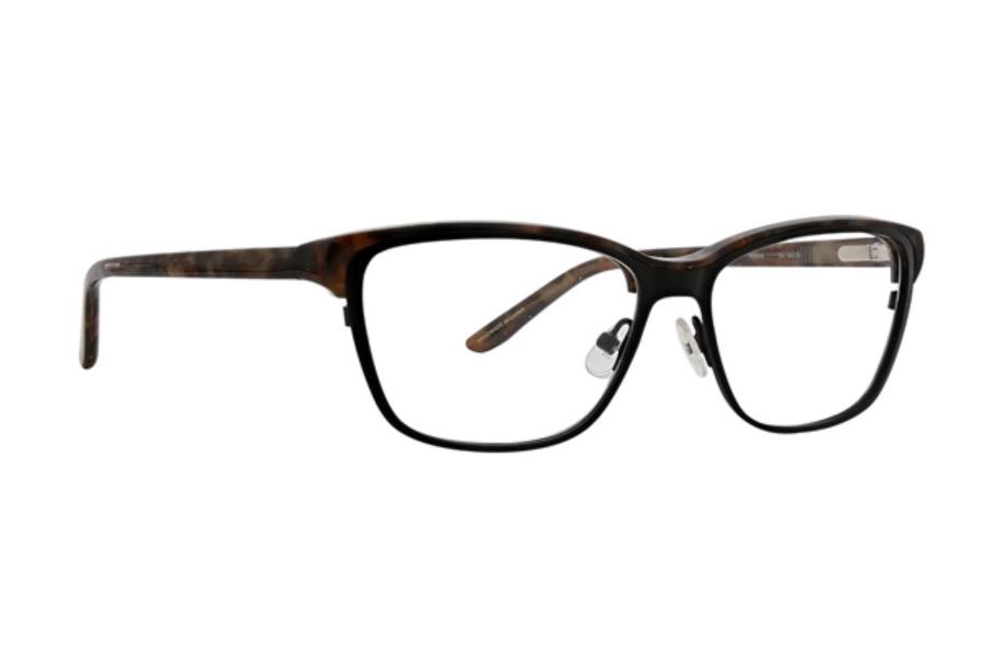 badgley mischka annora eyeglasses free shipping