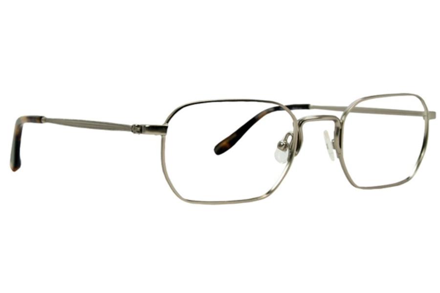 badgley mischka essex eyeglasses free shipping