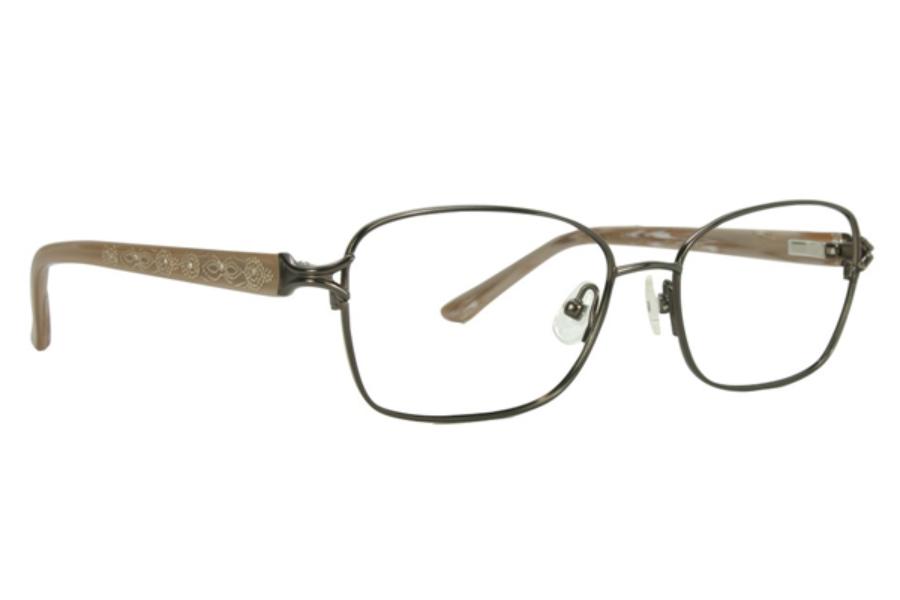 badgley mischka isee eyeglasses free shipping