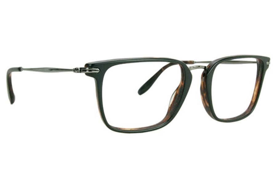 badgley mischka landau eyeglasses free shipping