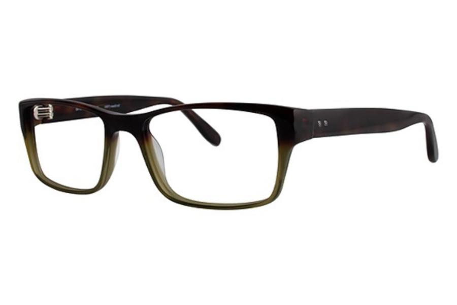 badgley mischka morris eyeglasses free shipping
