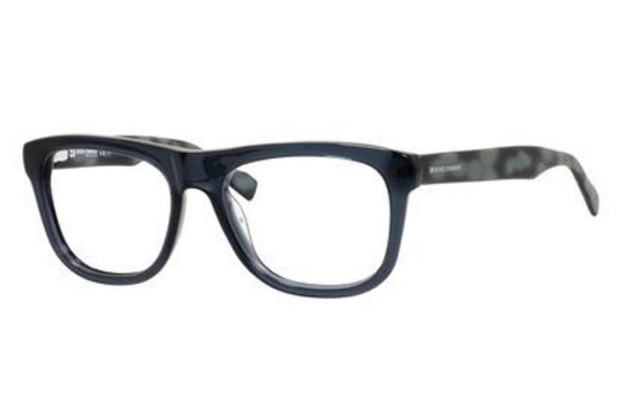 orange bo0112 eyeglasses free shipping go optic