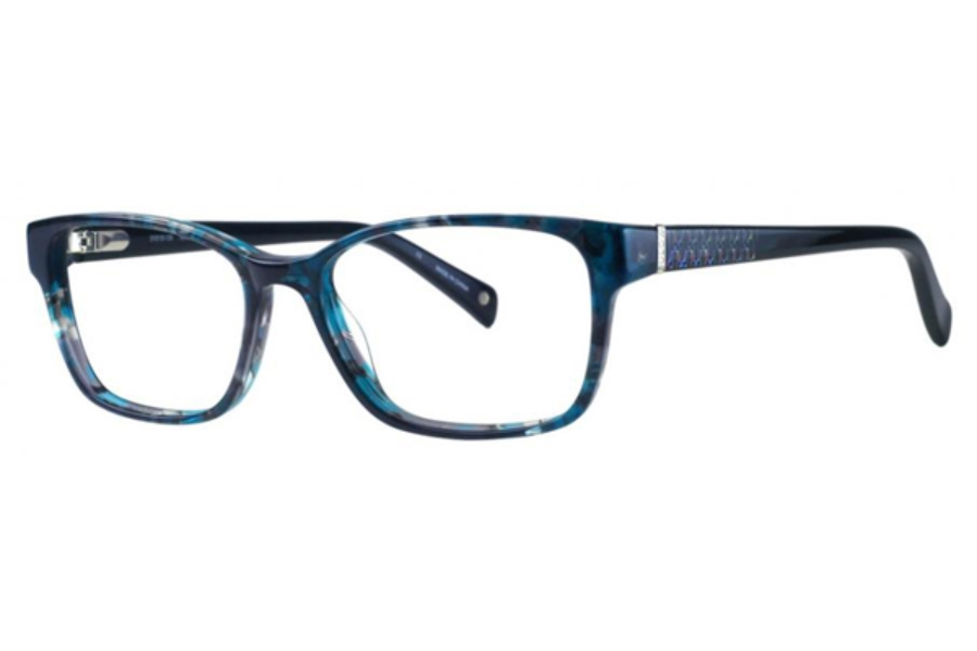 bulova buckingham eyeglasses free shipping go optic