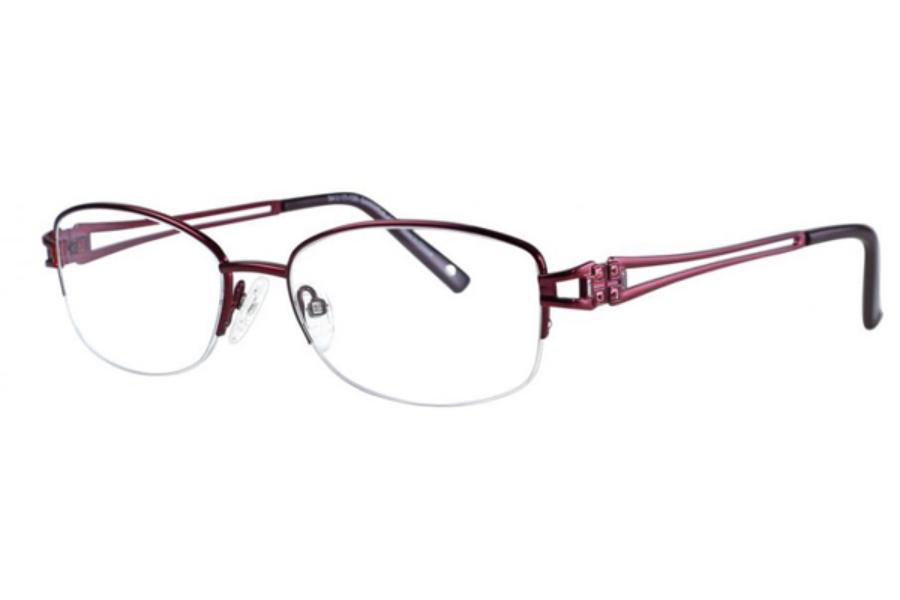bulova kew gardens eyeglasses free shipping go optic