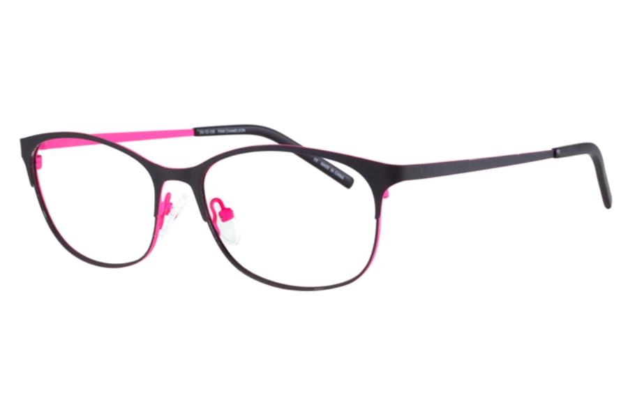B.U.M. Equipment Flighty Eyeglasses | FREE Shipping