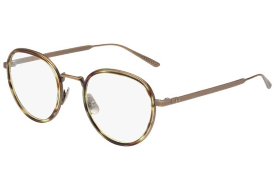 bottega veneta bv0018o eyeglasses free shipping