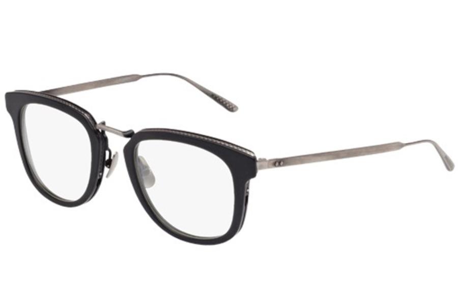 bottega veneta bv0019o eyeglasses free shipping