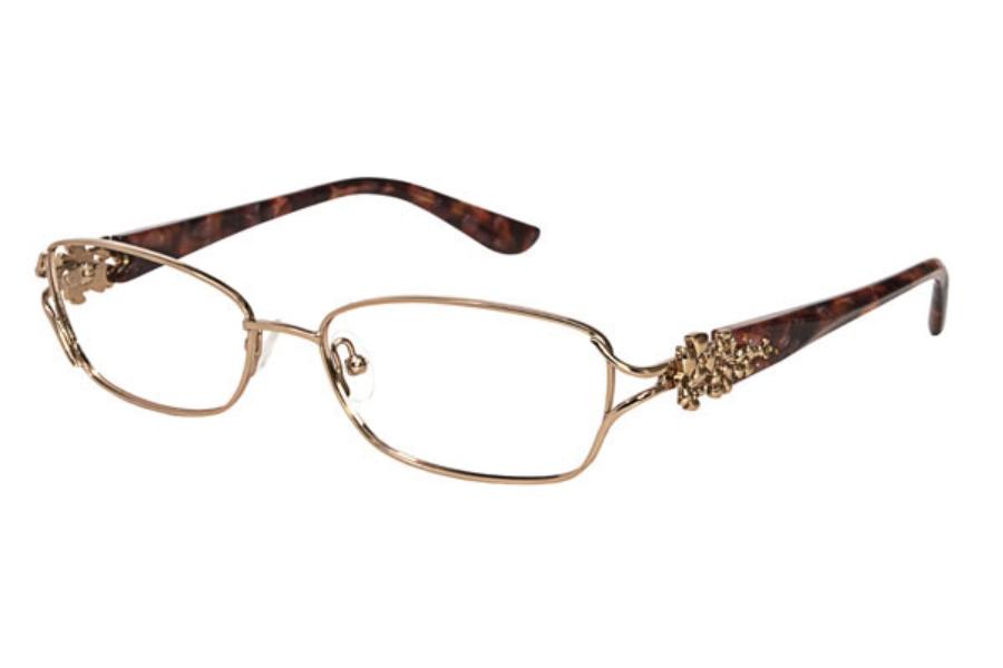 badgley mischka cherise eyeglasses free shipping