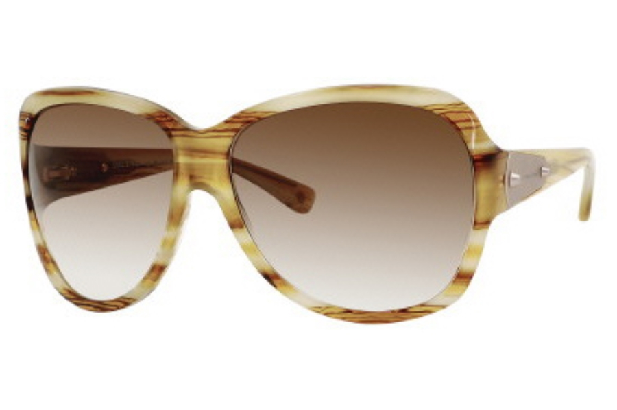Balenciaga 0082/S Sunglasses in Balenciaga 0082/S Sunglasses