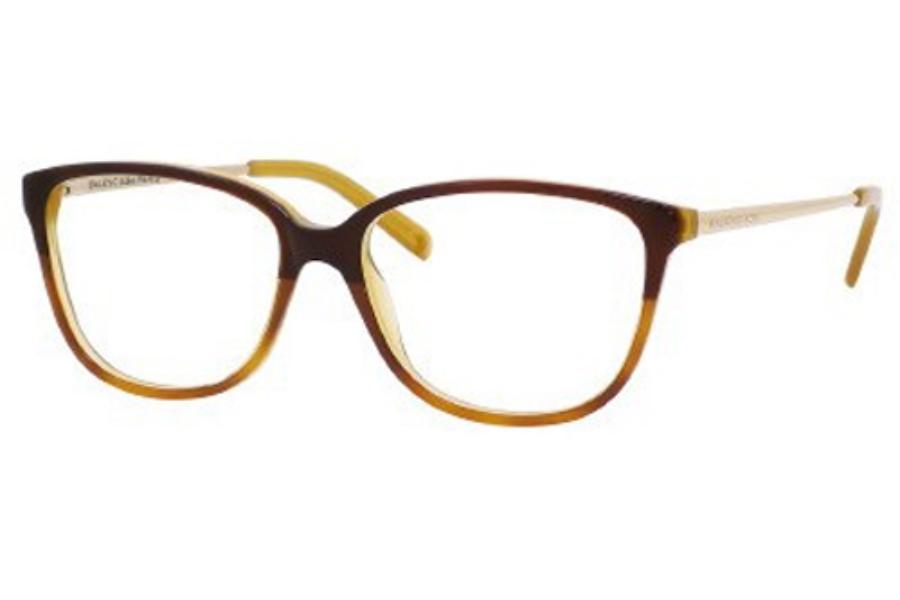 balenciaga 0108 eyeglasses free shipping go optic
