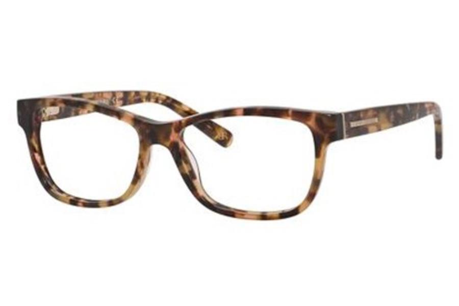 Banana Republic AMORET Eyeglasses FREE Shipping