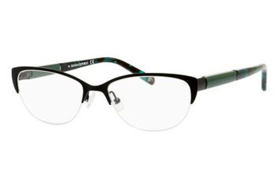 Banana Republic Eyeglass Frames Parts : Banana Republic BECKY Eyeglasses FREE Shipping