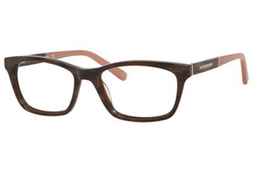 Banana Republic CELINE Eyeglasses FREE Shipping