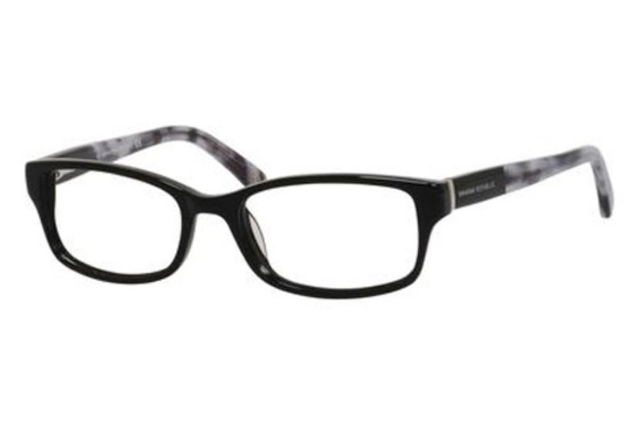 Banana Republic Eyeglass Frames For Women David Simchi Levi