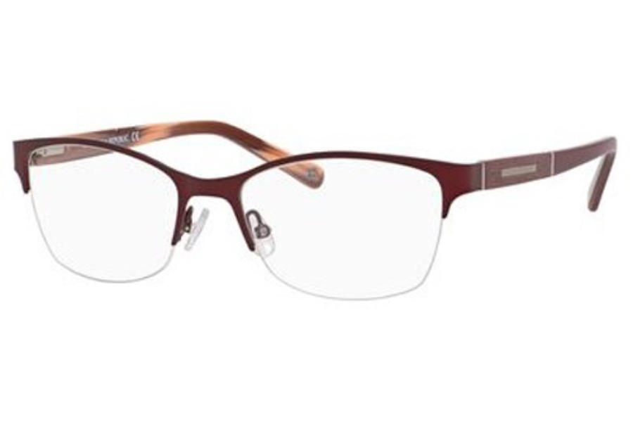 Banana Republic Eyeglass Frames For Women David Simchi Levi