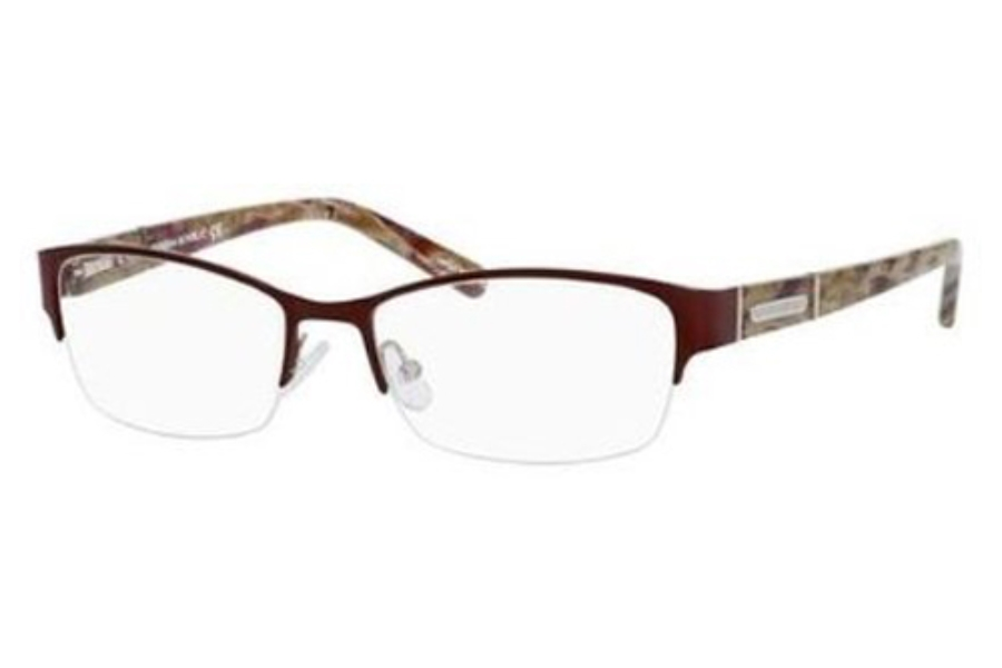 Banana Republic JORDYN Eyeglasses | FREE Shipping
