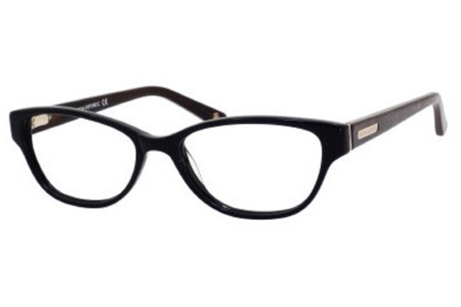 Banana Republic LARA Eyeglasses in Banana Republic LARA Eyeglasses
