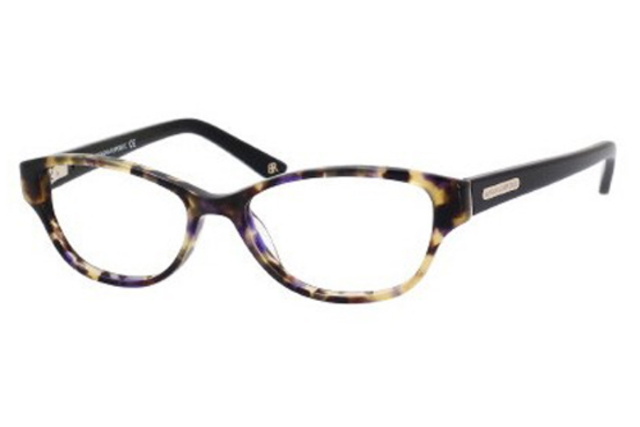 Banana Republic LARA Eyeglasses in 0SD1 Havana